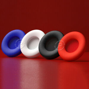 Replacement-Ear-Pad-Cushions-For-Beats-Solo2-Solo-2-0-Wireless-Headphones-1-Pair