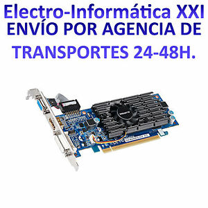 VGA-NVIDIA-G-FORCE-210-TC-1GB-GDDR3-PCIe-HDMI-DVI-ENVIO-POR-AGENCIA-24-48