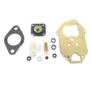 Kit-de-reparation-Weber-32ibr-renault-r14-TALBOT-SIMCA-1000-GL-carburateur-Joints