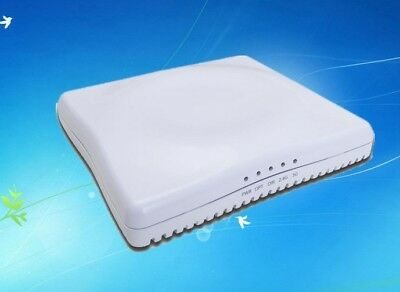 1PCS USED Ruckus ZoneFlex 7363 Wireless Access Point