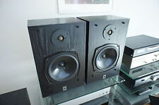 LINN INDEX Lautsprecher  / High End British Audiophile