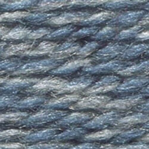 100g Stylecraft Especial DK Acrílico Lavable doble hilo de ganchillo-Muchos Colores