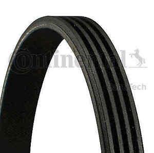 Contitech-Continental-V-Ribbed-Belt-Drive-Air-Conditioning-Compressor-4PK841