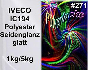 capa-del-Polvo-Polvo-Para-Recubrimiento-Pintura-en-polvo-IVECO-Blanco-ic194