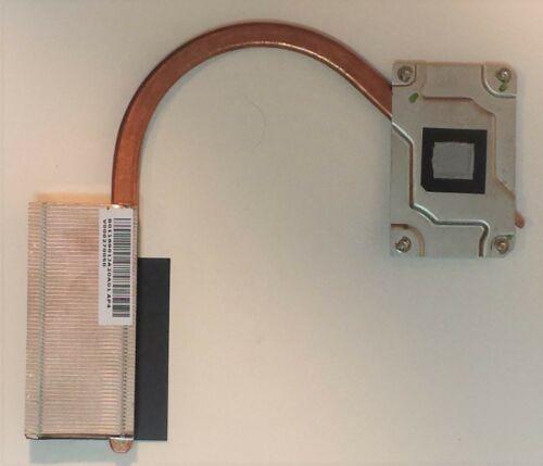 Please select one for your model NEW Toshiba Satellite Heatsink