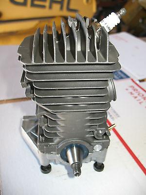 49 Complete Assembled Engine STIHL 029 039 MS290 MS310 390 Chainsaw Crankshaft