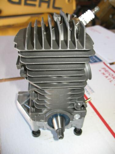 NEW Complete Assembled Engine STIHL 029 039 MS290 MS310 390 Chainsaw Crankshaft
