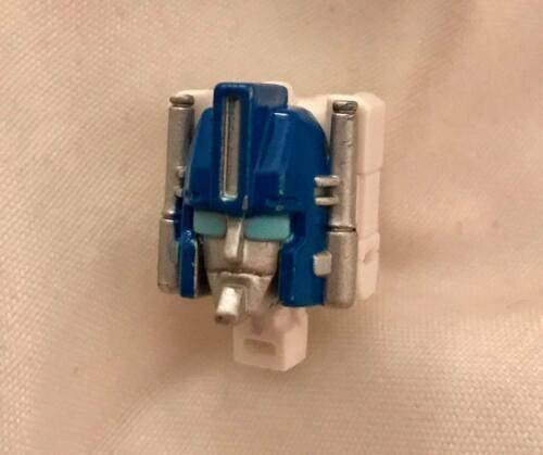 Transformers Titans retour Ultra Magnus Head Master