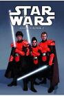 Star Wars - Legacy: v. 2 by John Ostrander (Hardback, 2013)