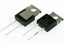 BY229-600 Original New Philips Transistor