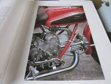 Archivio MOTO rennmodelle 2125 MOTO GUZZI CONDOR 1938-1940