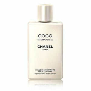 Chanel-Coco-Mademoiselle-200ml-Women-Bodylotion