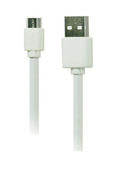 C3300 USB WINDOWS 8 X64 TREIBER