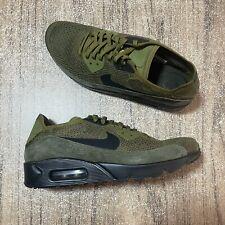 Size 10 - Nike Air Max 90 Ultra 2.0 SE Militia Green for sale ...