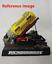 UNOPENED-Thunderbirds-Are-Go-MOLE-Diorama-figure-BANDAI-BASE-2-5-034-x-2-4-034-UK-DSP thumbnail 2