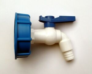 IBC-Adapter-S60X6-to-Water-Butt-Tap