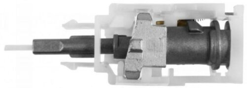 Ignition Switch Actuator Pin Housing Assembly Replace OEM # 4664099