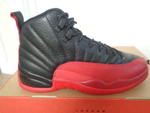 Sportives 40 Nouvelle 002 Air Uk Eu Nike 6 130690 7 Retro 12 Us Chaussures Boîte Jordan 60P0wCXaq