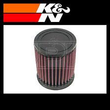K&N Air Filter Replacement Motorcycle Air Filter for Kawasaki KVF360 | KA-3603