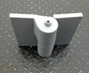 Heavy Duty Stainless Steel Hinges For Heavy Gates At Price