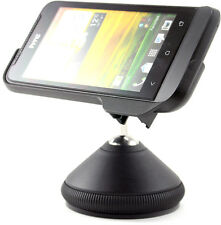 Genuine HTC In-Car Cradle D130 Phone Mount Holder for HTC One V