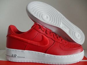 About Low Nba Details Id Nike Force 1 Air 5L3qj4AR