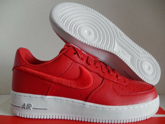 sports shoes f4eb6 a3dee Nike Air Force 1 Low ID NBA