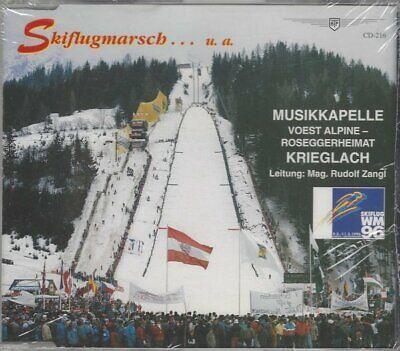 Immobilien in Krieglach, 8670 - DER STANDARD