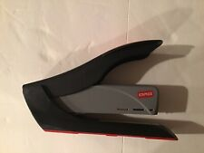 Staples Heavy Duty Home Office Stapler Low Force High Capacity 40 Page Ergonomic