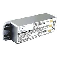 Garmin Zumo 450 550 400 500 Li-ion Battery Pack Lithium 2 Year Warranty