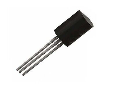 2sc3205y Transistor To-92l C320 Strengthening Waist And Sinews Other Electronic Components Electronic Components & Semiconductors