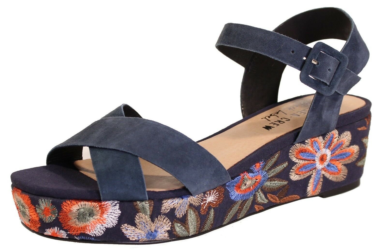 Kenneth Cole REACTION Women's Tole Booth Heeled Sandal - Choose SZ/Color