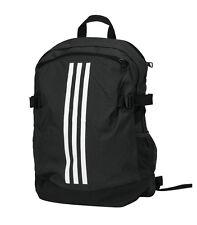 item 1 Adidas 3-Stripes Power Backpack Medium (BR1545) Bag Rucksack Back  Pack -Adidas 3-Stripes Power Backpack Medium (BR1545) Bag Rucksack Back Pack 0089211eda