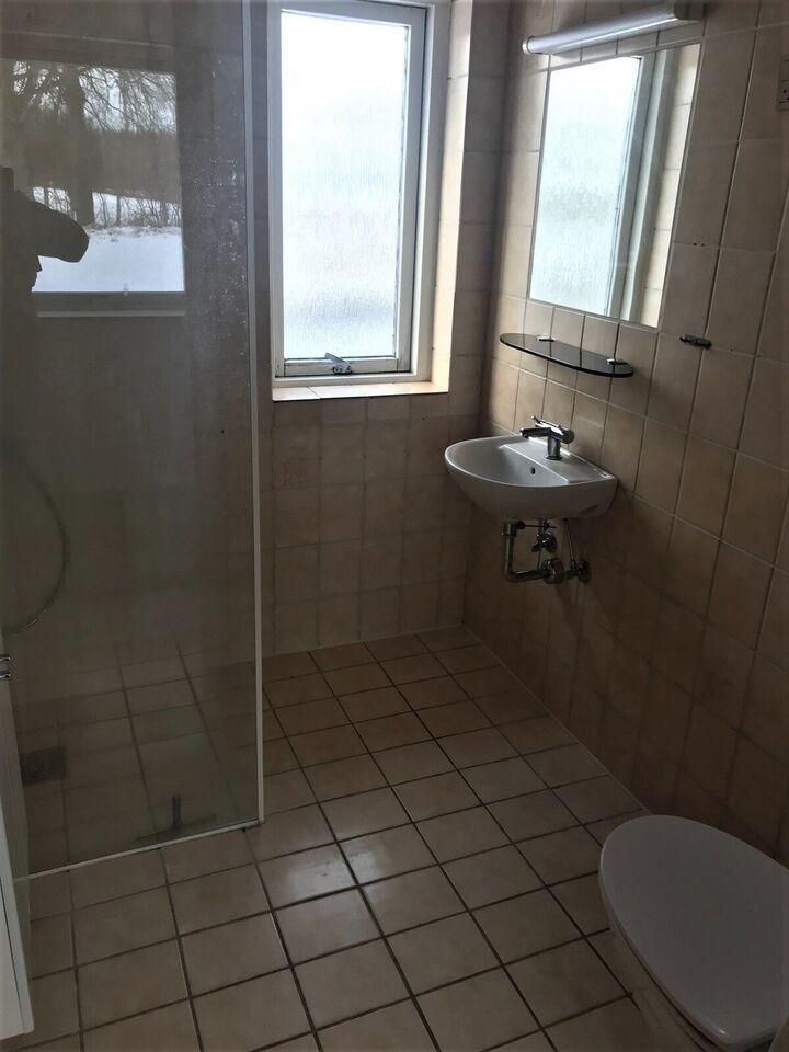 7160 villa, vær. 3, Stenagervej