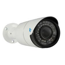 Linemak IR Waterproof Bullet camera, 1/3 SONY CCD Sensor, 700TVL, 36pcs LEDs