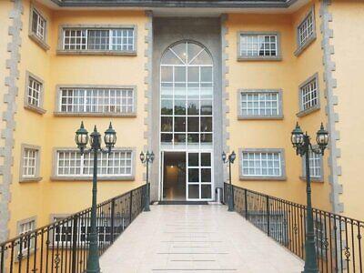 Departamento en Venta en Lomas Verdes 5ta Secc (la Concordia)