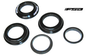 Steuersatz-FSA-NR-11-fuer-1-1-8-034-press-fit-semi-integriert-ZS44-low-cap-black