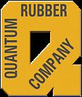 quantumrubber