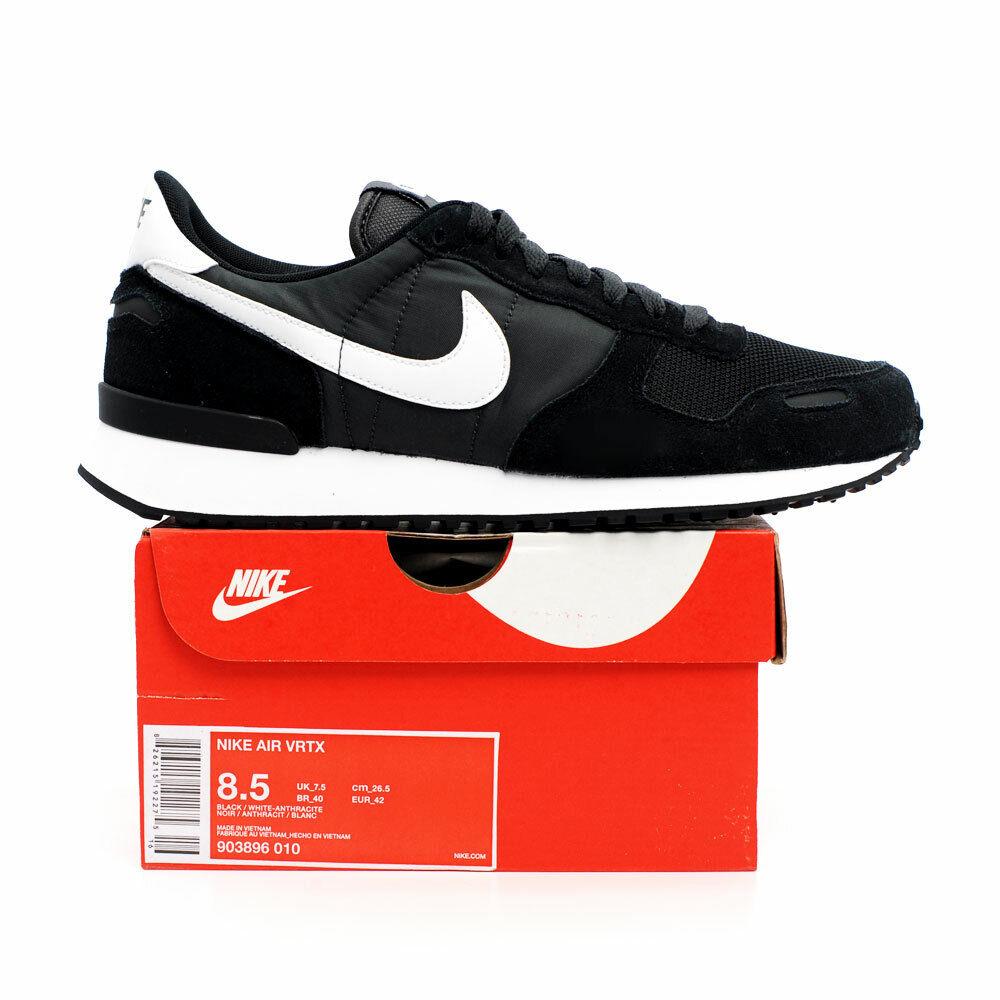 Nike Vortex 903896 010 Rutschfest Air nfszoj8869