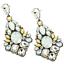 1-Pair-Elegant-Women-Crystal-Rhinestone-Ear-Stud-Drop-Dangle-Fashion-Earrings thumbnail 25
