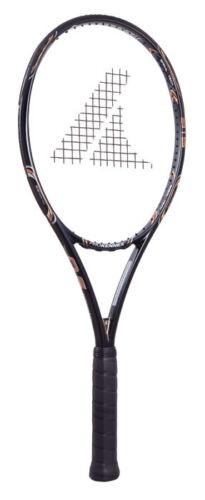 Pro Kennex Ki Q 5 315 Griff 3 4 3//8 Tenniracket Tennis Racquet