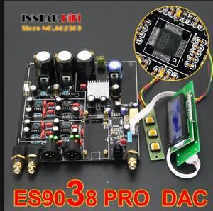 ES9038PRO-DAC-DSD-Decoder-board-HIFI-TCXO-0-1PPM-better-than-ES9018-ES9028PRO