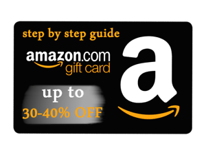 NEW-GUIDE-GET-UP-TO-40-50-OFF-DISCOUNT-ON-AMAZON-GIFT-CARDS-PDF-GUIDE