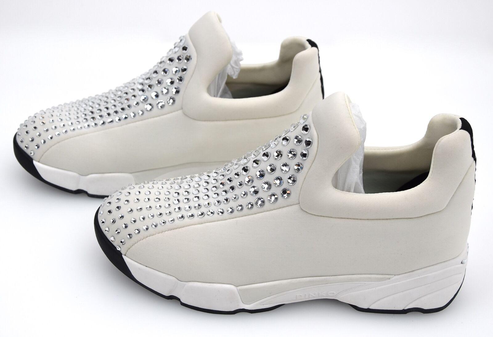 RosaO Mujer Zapatilla SLP en Zapatos gratis informales gratis Zapatos fueron código 1H209Y Y2KP Thay tenis 171a05