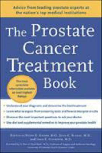 A prosztatitis folyamat kezelése Népi módszerek Prostatitis Vélemények kezelésére
