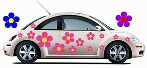 34-large-flower-set-car-wall-decals-stickers-graphics
