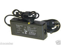 Ac Adapter Cord Battery Charger 90w Acer Travelmate 6460 Tm6460-6752 Tm6460-6263