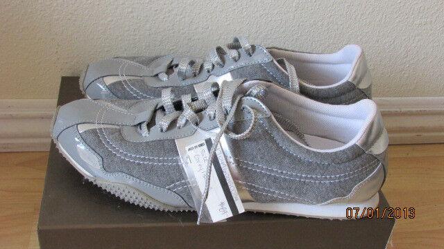 99 Nuevo Sin Caja Caja Caja Bebe Sport zapatos talla 10  increíbles descuentos
