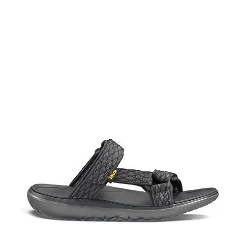Teva Para Hombre Terra-Float-Pick talla Color.