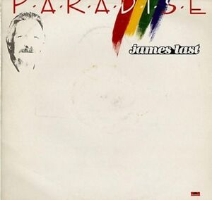 James-Last-Paradiso-1984-LP